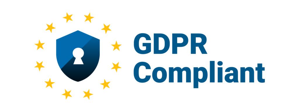 Symphony GDPR Logo Web