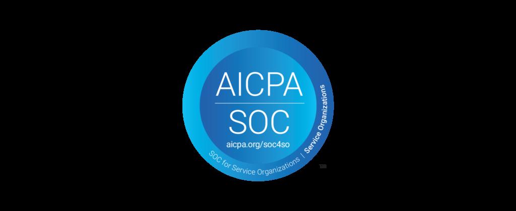 Aicpa Soc Service Org