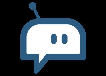 Build Great Chat Bots Blog