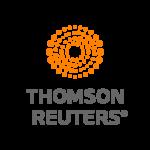 Reuters Large