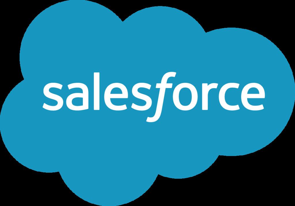 Salesforce Logo RGB 1797c0 8 13 14
