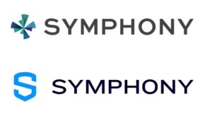 A Fresh Look for Symphony