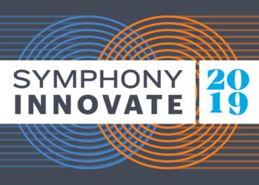 Innovate2019 Logo