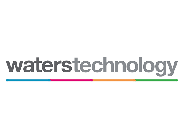 Waters Technology