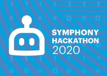 Symphony Hackathon 2020