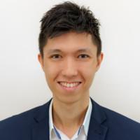 Yong Sheng Tan