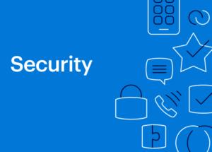 Security Blog