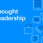 Thought Leadership Blog