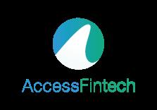 AccessFintech-logo
