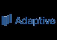 Adaptive-logo