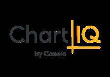 ChartIQ-logo
