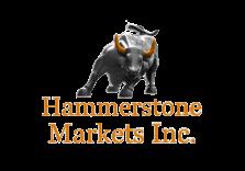 Hammerstone-Logo