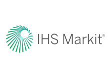 IHSMarkit-Logo