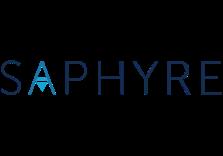 Saphyre-logo