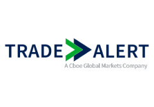 Trade-Alert-logo