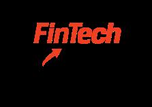 fintechstudios-logo