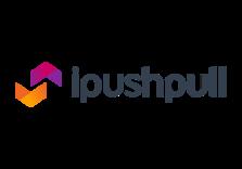 iPushPull-logo