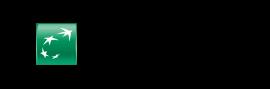 BNP-Paribas-AM-logo