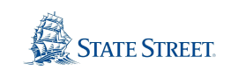 State-Street-logo