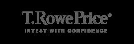 T-Rowe-Price-logo