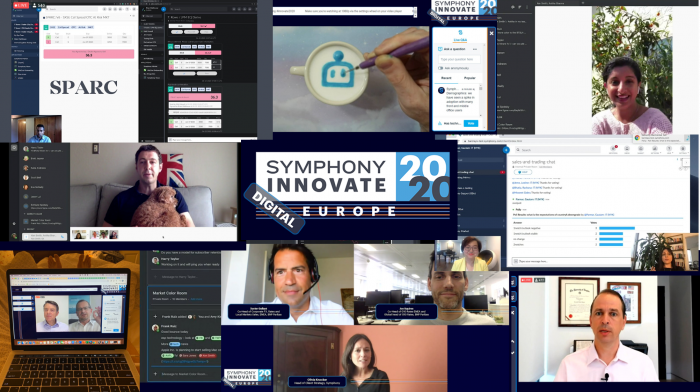 Collage_Symphony_Innovate_Europe_2020