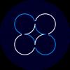 Values_Community