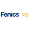Fenics