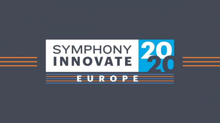 Innovate_2020_Europe