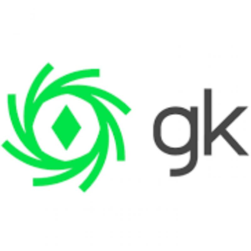 bot_GK