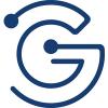 logo_small_genesis