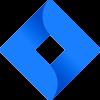 sd-integrations-logo-jira